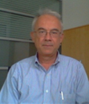 Prof_Dr_Unver_Kaynak